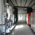 Oxygen Production Facility with Factory Price