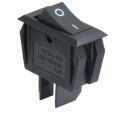 10A 250VAC Electrical Switch