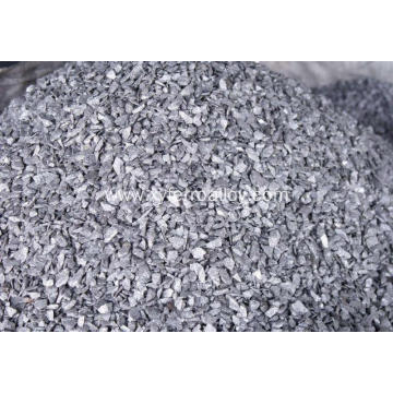 XINYI LOW FERRO SILICON