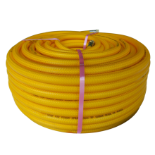 Agricultural Spray Delivery Hose