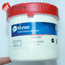 KPYTOX GPL227 1KG High Temperature Oil Grease