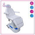 Adjustable Massage Facial Electric Beauty Bed