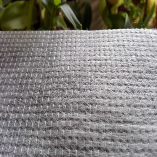 coating stitch bond nonwoven