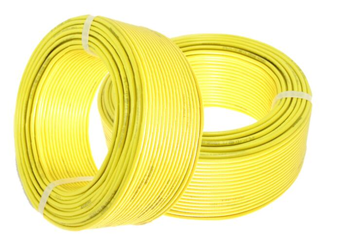 Cloth wires for electric decoration
