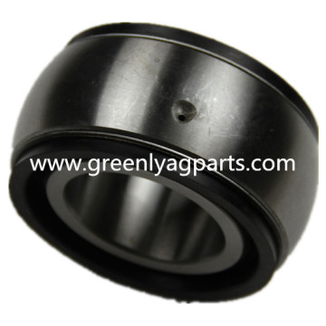 John Deere AA31452 Ball Bearing