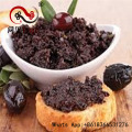 Hot Selling Products Black Garlic Paste For Cuisine