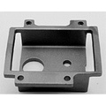 truck parts precision castings