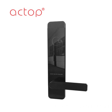 Hot selling smart rfid hotel lock system