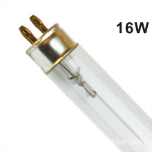 Cheap for T5 Uvc Tube Factory sales of UVC lamps for sterilization supply to French Southern Territories Wholesale