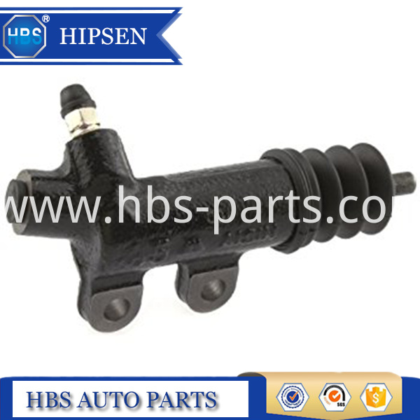 Toyota Clutch Wheel Cylinder