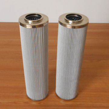 Beta Ratio Element Filters HP1352A03AN Filter Interchange