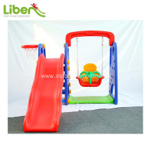 Kids indoor slide for sale