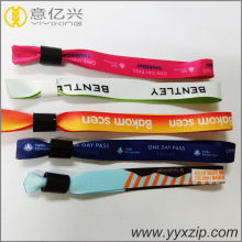 Custom Printed Hand Wrist Lanyard For Cell Phone