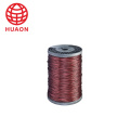 Hot Sale Insulated Enameled Aluminum Wire for Transformer