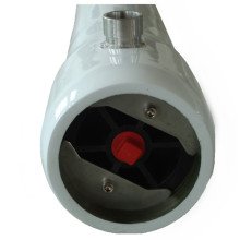 "4"" FRP PRESSURE VESSELS 600P SIDE PORT"