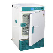 High Quality Of Cooling  Bod Refrigeratedin Cubator