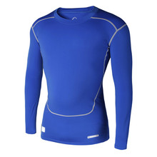 Ordinary Discount Best price for Long Sleeve Rash Guard OEM surf rash guard custom sublimated mma shirt supply to Greenland Factories