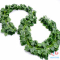 Green Customized Artificial Vine
