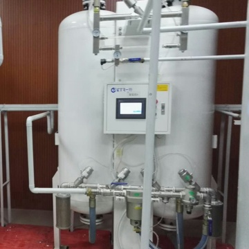 Supply Medical Oxygen Generator