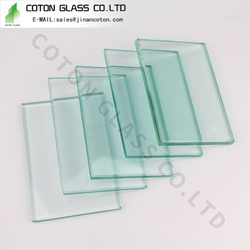 4mm Float Glass Price