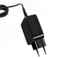 Type-C PD Charger 65W Portable Wall Charger Adapter