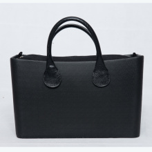Women Fashion EVA O Bag Italy For Custom Production