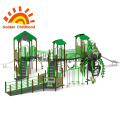 Green Forest Insect Play For Sale