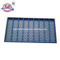 KEMTRON KTL48 Series Steel Frame Screen