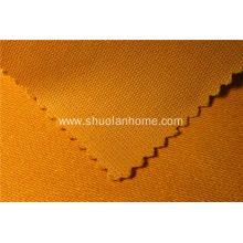 China Factories for Cotton Twill Fabric T/C 65/35 Twill Fabric export to United States Factories