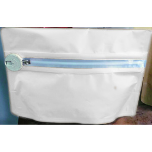 Child Resistant/Proof Bag