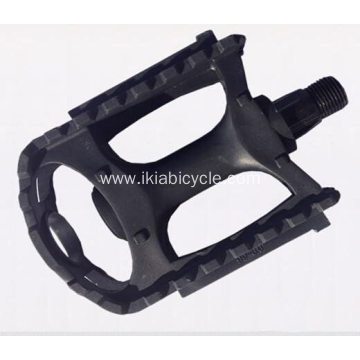 Strong Quality Rubber Mountain Bike Pedals
