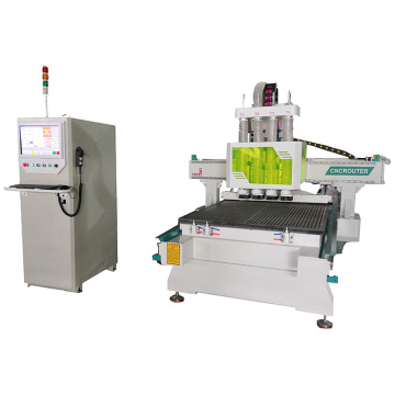 wood door making machine cnc router machine