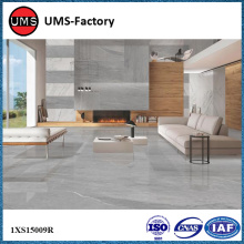 Low MOQ for China Digital Printed Tiles,Printed Porcelain Tiles,Printed Wall Tiles,Inkjet Porcelain Tile Exporters Digitally printed vitrified wall tiles supply to Spain Manufacturers