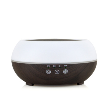 Humidifier Hawo Ultrasonic Aromatherapy Cool Mist Humidifiers