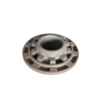 railway parts castings product