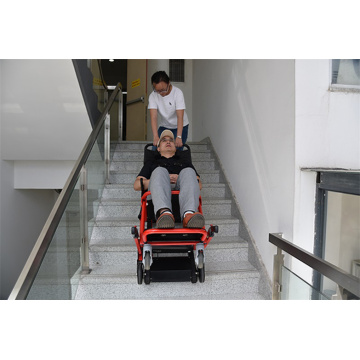 electric stair climber for elderly