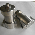Stainless Steel Filter YLQ219-003W Replace UR219 Filter