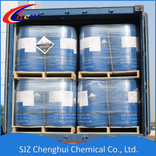 China for Water Treatment Chemical Swimming Pool Agaecide 60 supply to United States Factories