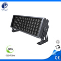 Super bright big power outdoor led flood light
