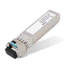 2.5G SFP L16.2 STM16 1550nm 80km Optical Transceiver