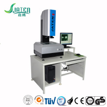 One key Operation Fast Optical Image Measuring Instrument