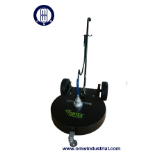 "24"" Surface Cleaner with Loop Handle without Gun"