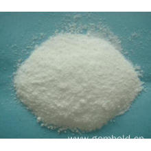 Best Quality for Blufloc Pam Mining Chemical High Quality Calcium Nitrate Anhydrous 10124-37-5 supply to Ecuador Supplier