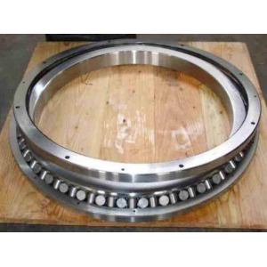 (RB3510)Cross cylindrical roller bearing