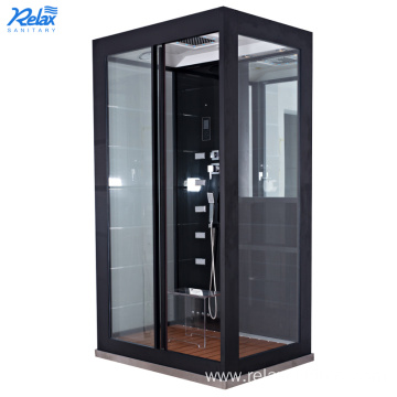 2019 new design shower room ideas in home