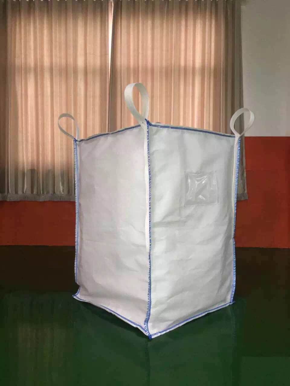 1 5 Ton Pp Jumbo Bag