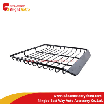 Universal Roof Rack Cargo Carrier