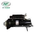deutz 1015 engine starter motor 01183035