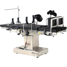 Most Popular Sold Electric Surgical Table