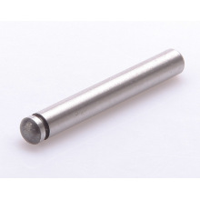 Precision motor shaft Micro shaft Shaft machining
